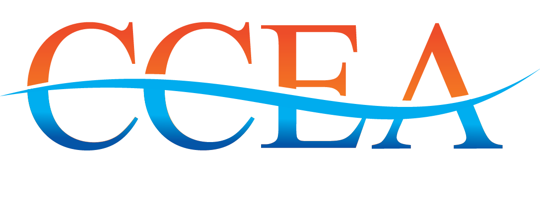 Carlsbad City Employees Association